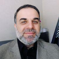 Ali İhsan Ersöz
