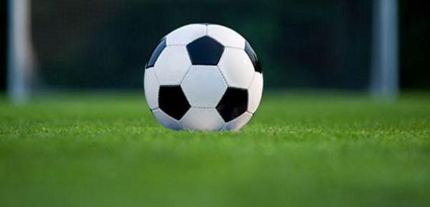 Ağrı kesici içen futbolcuya futboldan men
