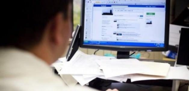 Facebook çalışanlarının rekor maaşı