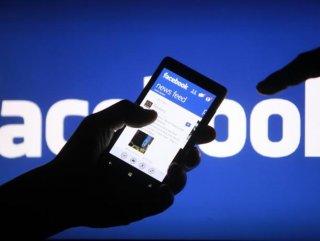 Facebookta sizi engelleyenleri öğrenin