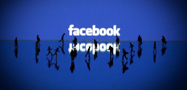 Facebook'tan 'Harika bir yıldı' özrü