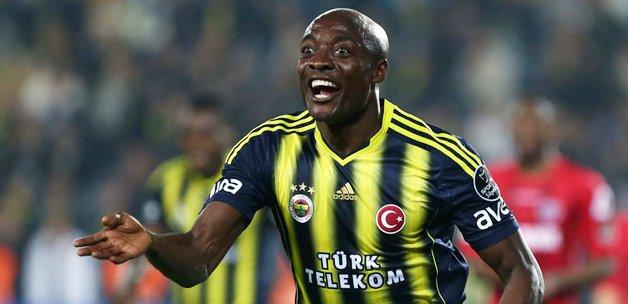 Fenerbahçe - Akhisar maçı ne zaman hangi kanalda?