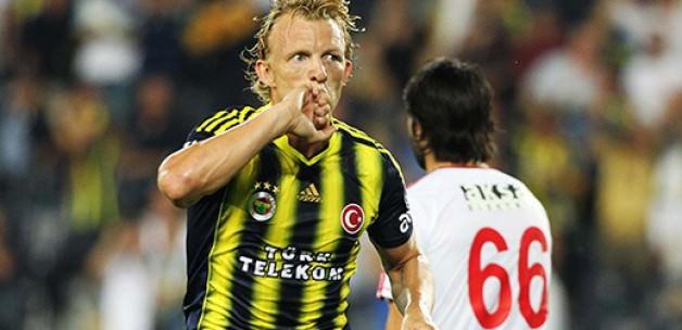 Fenerbahçe Sivas maçı ne zaman, saat kaçta?