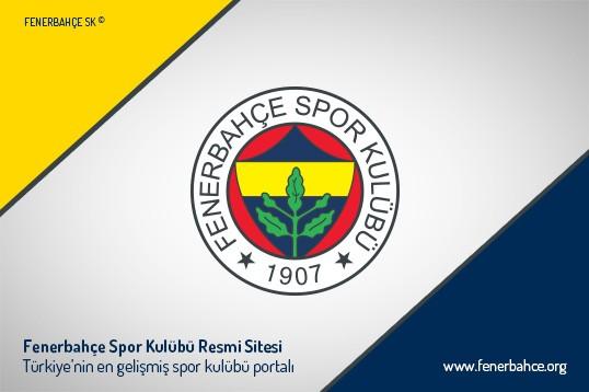 """Fenerbahçe'den açıklama, """"Olay aydınlatılıncaya kadar ligler ertelensin"""""""