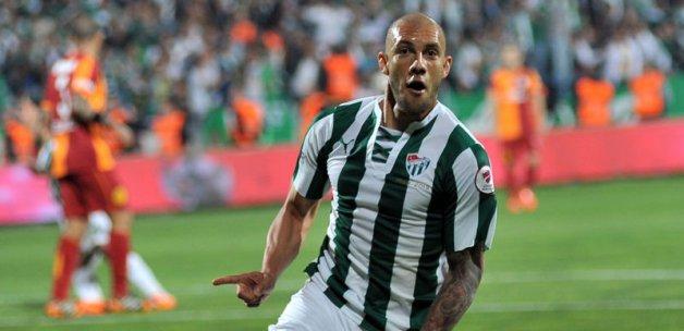 Fenerbahçe'den G.Saray'a büyük çalım!