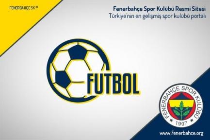 Fenerbahçenin  Balıkesir kadrosu