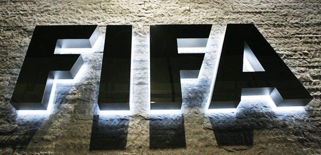 FIFA yılın savunmacı adayları belli oldu