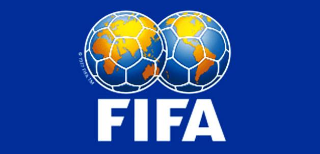 FIFA'dan kötü haber!