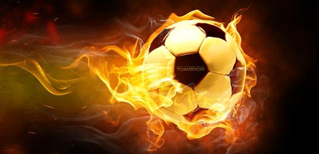 Futbol dünyasını sarsan olay