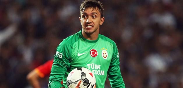 Galatasaray Arsenal maçı hangi kanalda?