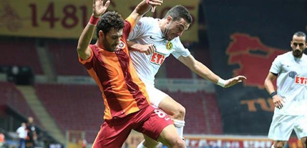 Galatasaray Türkiye Kupası maçı hangi kanalda?