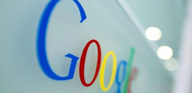 Google, son yılların en büyük düşüşünü yaşadı