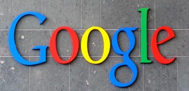 Google'da en çok ne arandı
