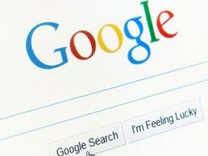 Googledan çılgın bir proje