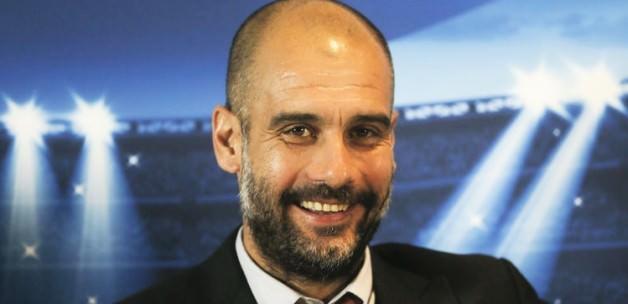 Guardiola'dan Barça'ya şok! Teklifi reddetti