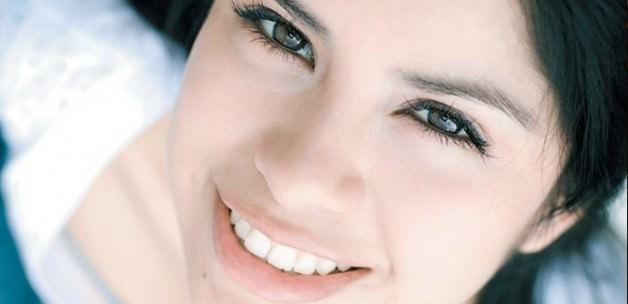 Gülmek acı ve ağrıyı azaltıyor!