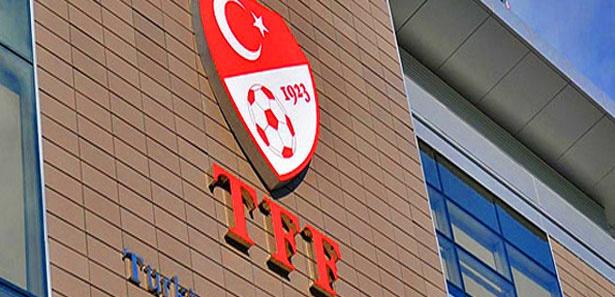 Hacıosmanoğlu ile Volkan Demirel'e şok!