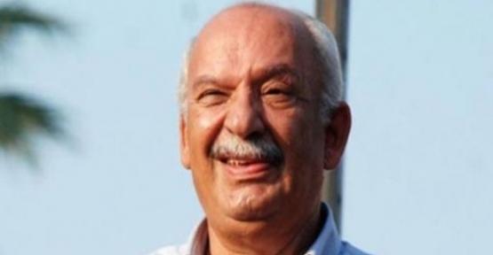 Hadep Eski Genel Başkanı Bozlak yaşamını yitirdi
