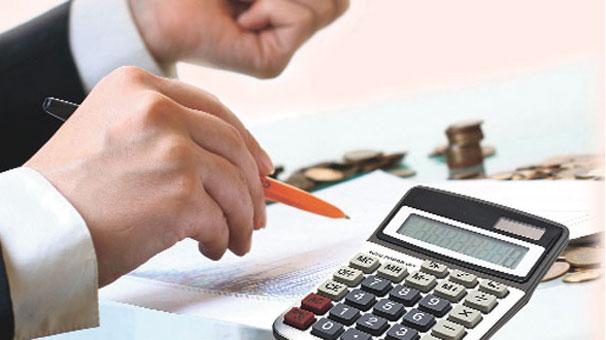 Hangi durumlarda gelir testinin yenilenmesi gerekir?