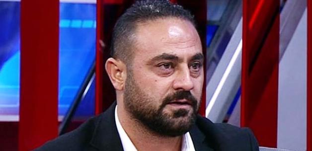 Hasan Şaş şampiyonluk adayını açıkladı