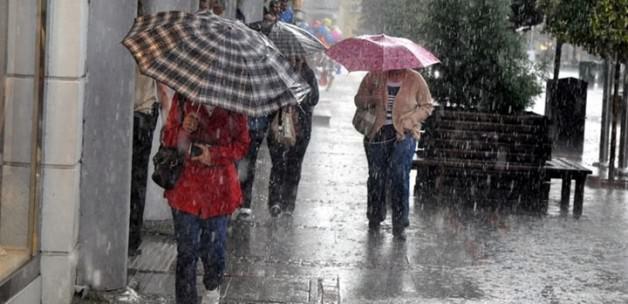İstanbul hava durumu nasıl olacak?