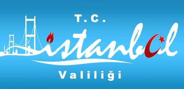 İstanbul Valiliği'nden sahte hesap uyarısı