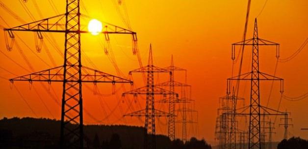 İstanbul'da 5 ilçeye elektrik kesintisi