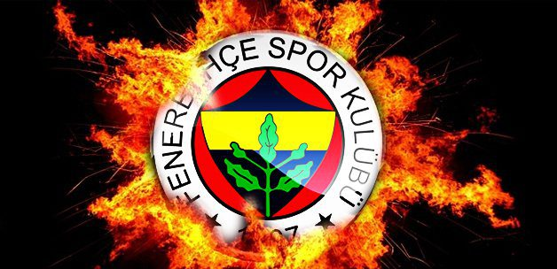 Jimmy Durmaz'dan Fenerbahçe itirafı!