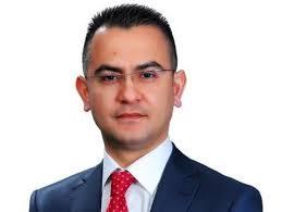 """Karacaer, """"14 Mart Tıp Bayramında Soruyoruz"""""""