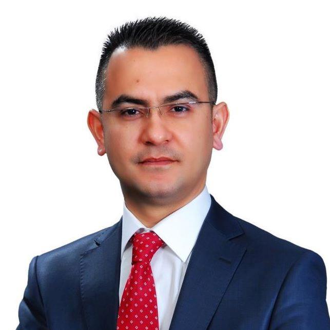 Karacaer, Toplumsal Birliğimizin Teminatı Yaşlılarımızdır…