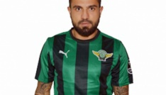 Kenan Özer Torku Konyaspor'da
