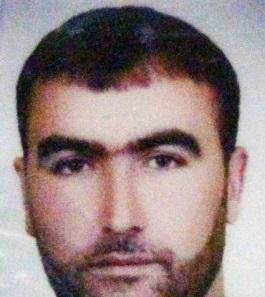 Aksaray'da Kendini vuran genç yaşamını yitirdi