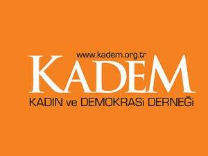 Konya'da Şubat Sürgünü paneli yapıldı