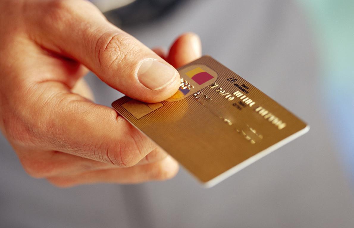 Kredi kartlarını boşaltan yeni bir virüs dünyayı kasıp kavuruyor