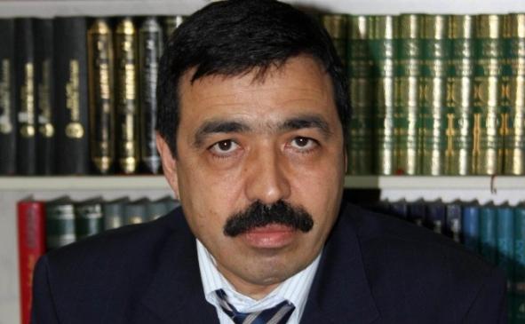 Mehir Vakfı Başkanı Prof. Saffet Köse Faaliyetleri Değerlendirdi