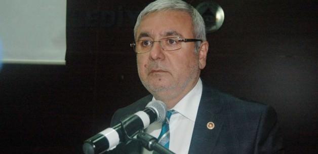Mehmet Metiner'in yeni adresi Star gazetesi