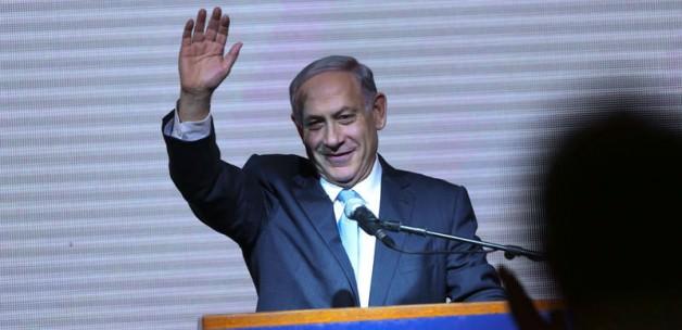 Netanyahu enerji politikasını değiştirmeyecek