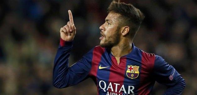 Neymar en iyisi, Melo ise...