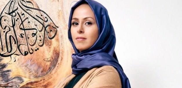 Niran Ünsal'dan eleştirilere yanıt