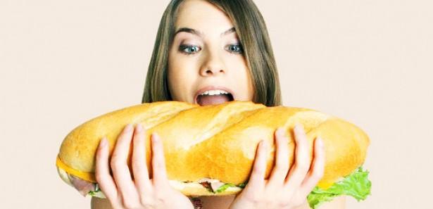 Obezite ömürden 6 yıl çalabiliyor