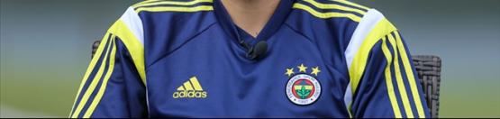 O Futbolcunun  fiyatı şimdi 10 milyon Euro
