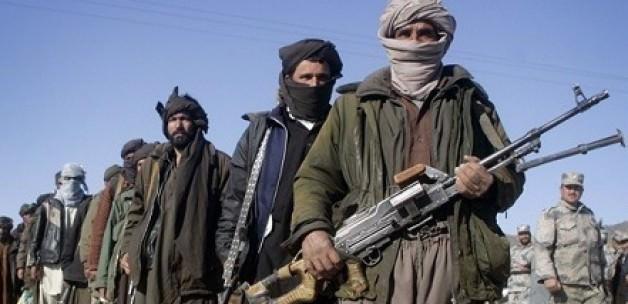 Pakistan'da Taliban operasyonu: 86 ölü
