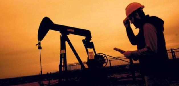 Petrol düştü, Türk Lirası yükseldi