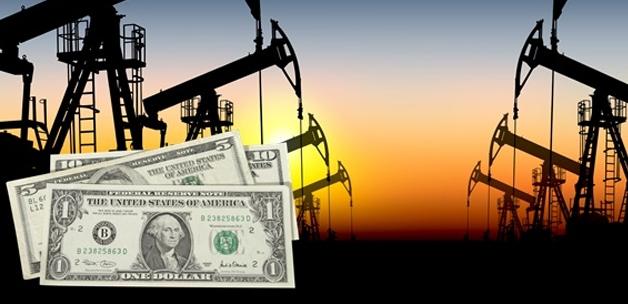 Petroldeki düşüş Türkiye'yi nasıl etkiler?