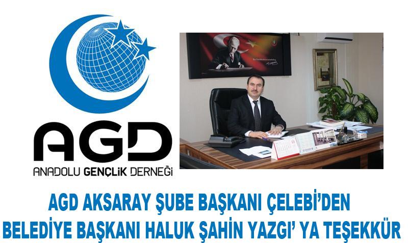 Prof. Dr.Necmettin Erbakan ismi Aksaray'da yaşatılacak!