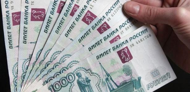 Ruble'nin çöküşü meyve sebze ihracatçısını vurdu