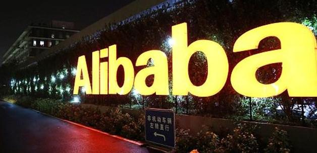 Alibaba oyun konsolu üretecek