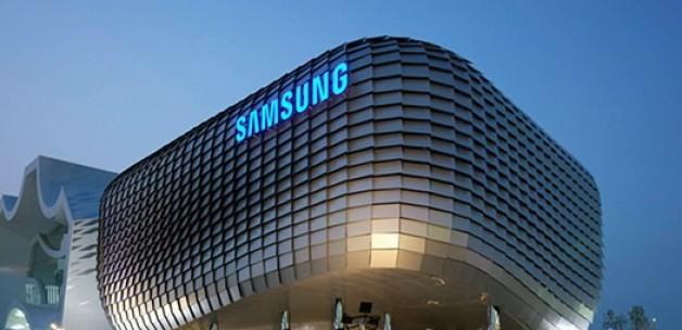 Samsung'a 15 milyon dolarlık şok