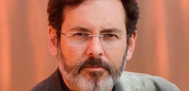 Sedat Simavi Edebiyat Ödülü sahibini buldu!
