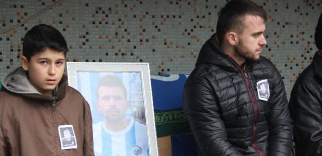 Amatör spor kulüplerini isyan ettiren ölüm